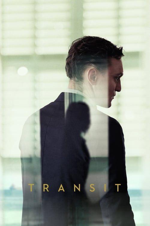 Key visual ofTransit