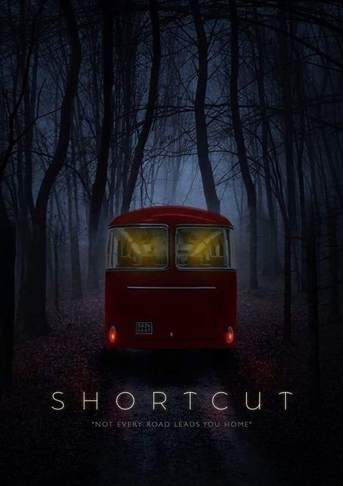 Key visual ofShortcut