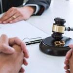 How Do You Secretly Prepare For A Divorce Marriage Com