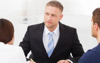4 Critical Pieces Of Advice On Divorce Interview With