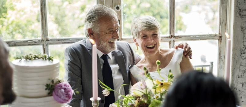 Latest News, Articles & Tips On Marriage