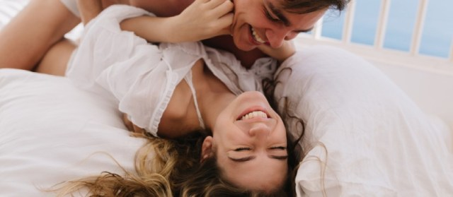 7 things couples should do in bedroom