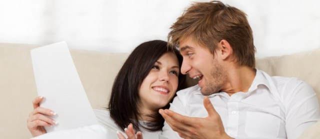 Learn how to function as an effective unit in a relationship