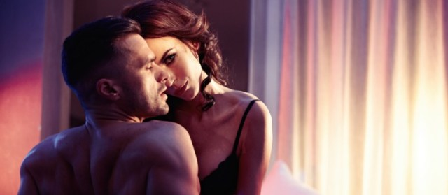 Top 5 popular myths about sex debunked