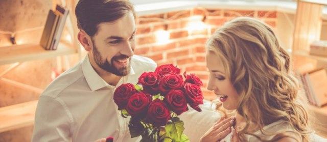 How to Make a Steller Wedding Proposal