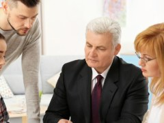 5 Things To Keep In Mind While Choosing Family Lawyer Marriage Com