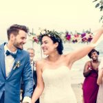 11 Things to Add to Your Wedding Gift List