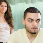 6 Reasons Why Many Relationships Fail These Days