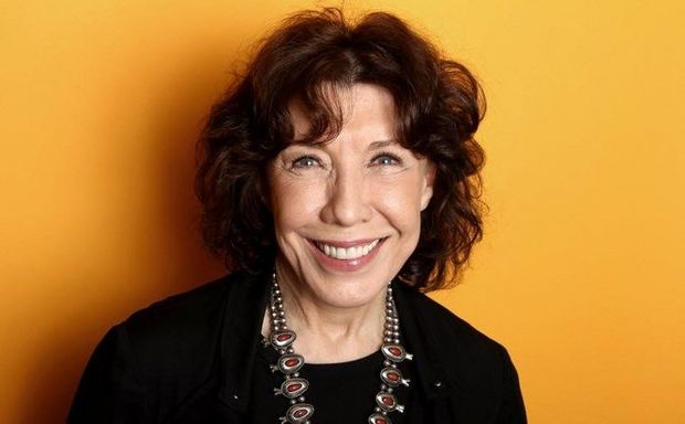 Lily Tomlin Weds Jane Wagner Partner Of 42 Years