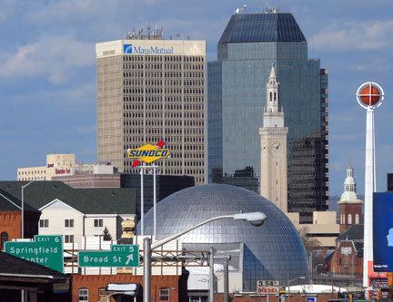 SpringfieldHolyoke Area Ranked Among The Drunkest Cities