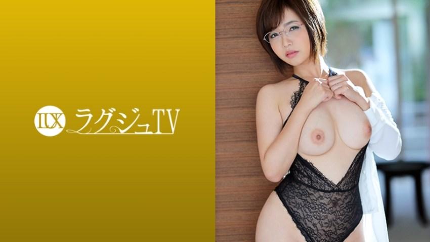 【線上】㍿259LUXU-1223ラグジュTV1209耳を擽る甘い声とグラマラスボディを巧みに利用男を魅了!