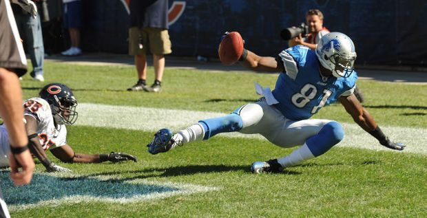 Image result for the calvin johnson rule