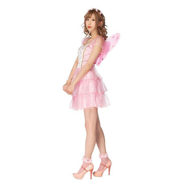 【コスプレ】 TorS プリンセスフェアリー  ハロウィンコスプレ衣装店
