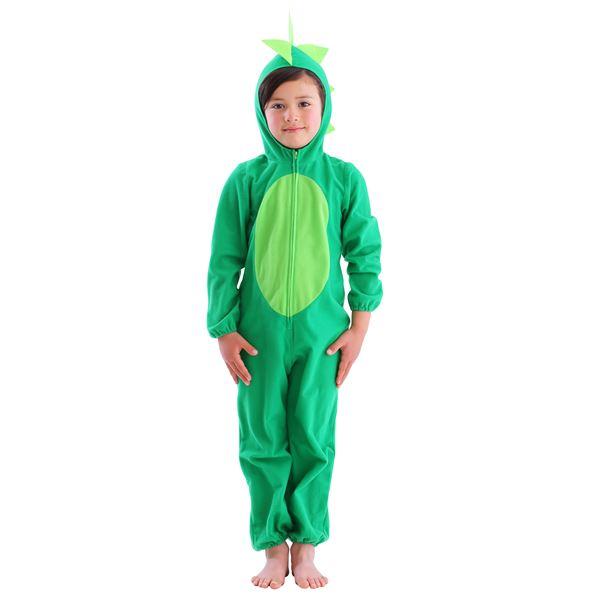 【コスプレ】 恐竜ファイター ハロウィン コスプレ 衣装店