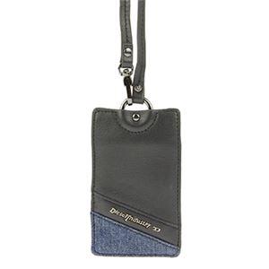 DIESEL (ディーゼル) X02989-PS778/H3820 財布・小物