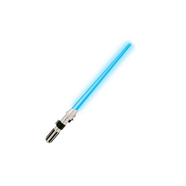 【コスプレ】 RUBIE'S (ルービーズ) 8631 スターウォーズ Anakin Skywalker Lightsaber  ハロウィン コスプレ 衣装店