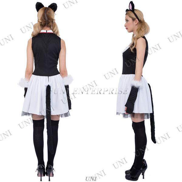 【コスプレ】CLUB QUEEN Lady Cat(レディキャット)  ハロウィン コスプレ 衣装店