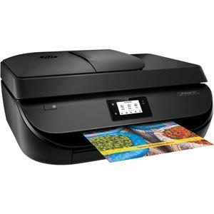 HP(Inc.) HP OfficeJet 4650 F1H96A#ABJ