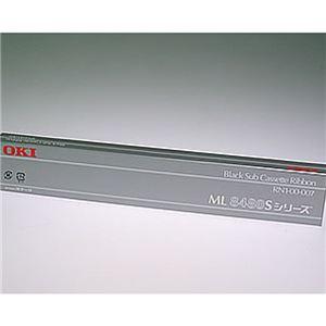 (業務用10セット)【純正品】 OKI 沖データ インクカートリッジ/トナーカートリッジ 【ML-8480SE サブ RN6-00-007】 ×10セット