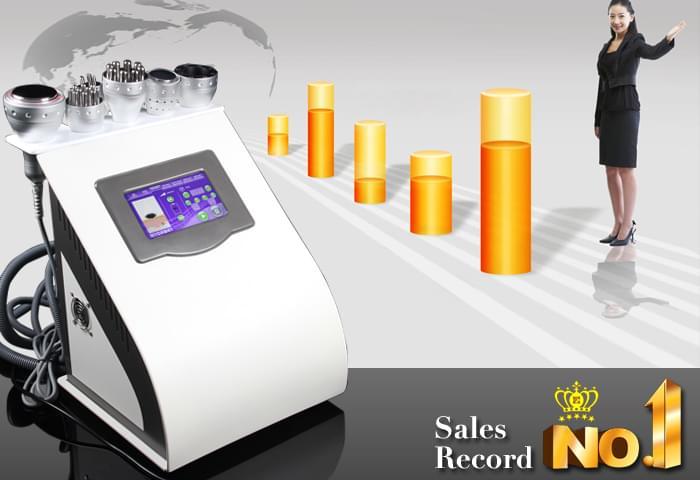 ultrasonic cavitation reviews