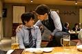 急接近!  - (C) 豊田悠/SQUARE ENIX・「30 歳まで童貞だと魔法使いになれるらしい」製作委員会 (C) Yuu Toyota/SQUARE ENIX