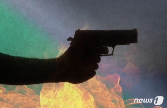 노스 캐롤라이나 하우스 파티에서 총격 … 3 명 사망