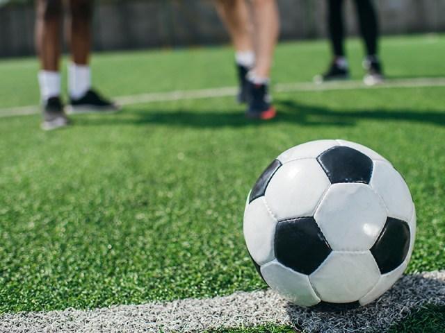 В Английской Премьер-лиге хотят ввести паузы для разговения футболистов-мусульман