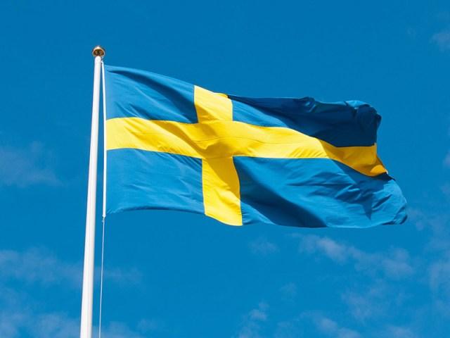 Швеция обвинила Россию в кибератаках на конфедерацию спорта