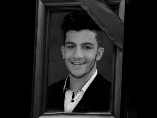 Иорданский боксер Рашид Аль-Свайсат умер в возрасте 19 лет от травм головы, полученных на молодежном чемпионате мира в Польше