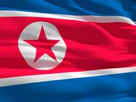 Северная Корея отказалась участвовать в летней Олимпиаде в Токио