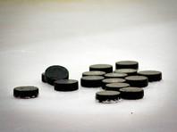 Хоккеисты сборной России разгромили команду Чехии со счетом 11:1 в заключительном матче группового этапа юниорского чемпионата мира в США