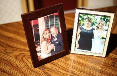 boozle_wedding_miller_18.JPG
