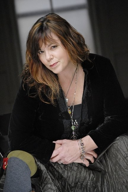 Susan Cowsill Youngest Of The Cowsills Who Lost Brother