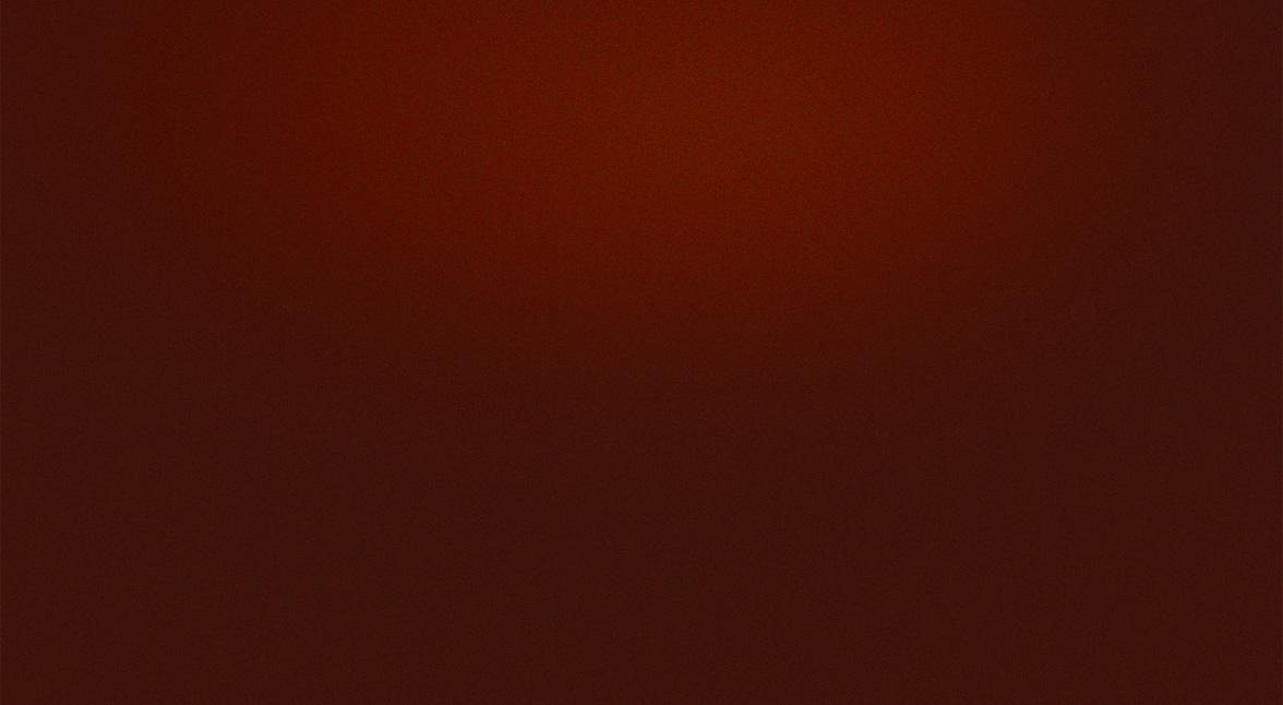 une couleur qui va avec le rouge sur