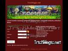Zombie Castaways hack zombucks