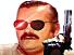 https://image.noelshack.com/fichiers/2016/47/1480093777-risitas-terminator.png