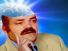 http://image.noelshack.com/fichiers/2017/19/1494387340-risitas-whomsted.png