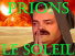 http://image.noelshack.com/fichiers/2019/22/6/1559399468-prionslesoleil.png