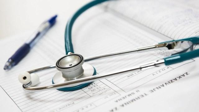 """""""Eventuais en loita"""": o sector da enfermería organízase para denunciar a súa precariedade no SERGAS"""