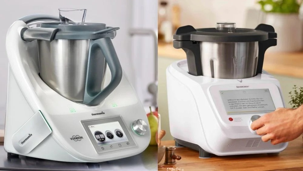 lidl pierde contra thermomix y tendra