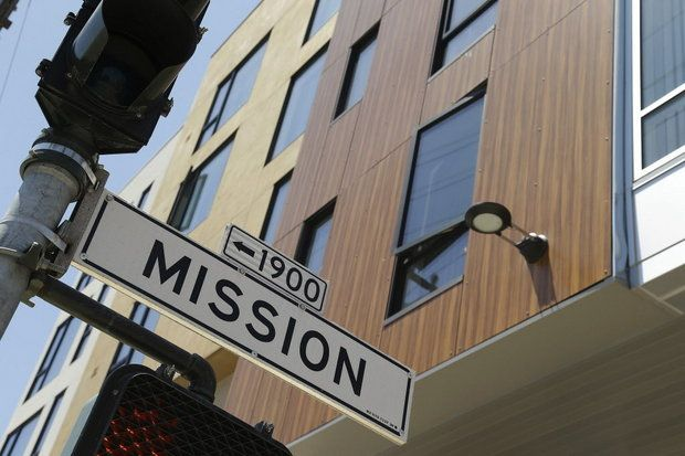 Portland's Metro regional government hosted a discussion about lessons the area can learn from San Francisco. (The Associated Press)