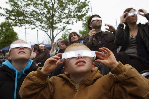 Eclipse Watching 02.JPG