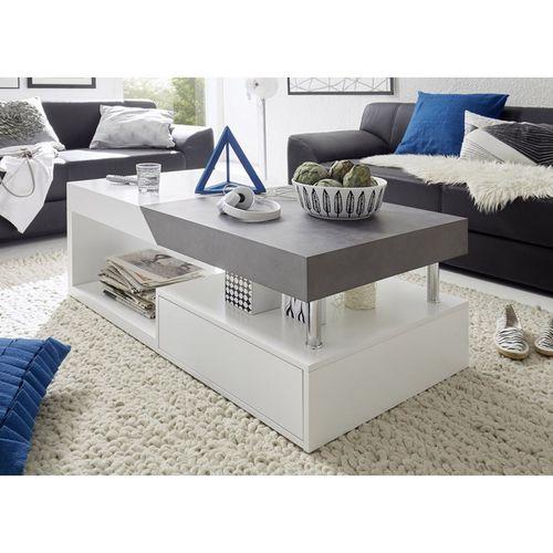 cbc meubles com
