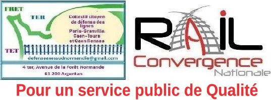 LETTRE OUVERTE AUX CANDIDATS AUX ELECTIONS REGIONALES - collectifdefenseaxesferroviairessudnormandie.over-blog.com