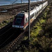 Sécurité du réseau ferré : un rapport accuse la SNCF, qui se défend