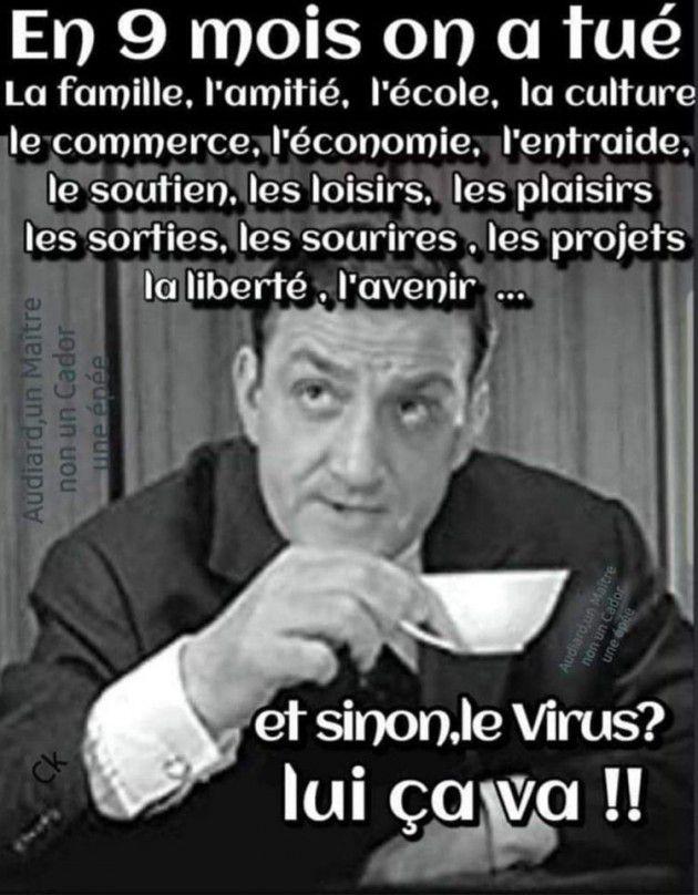 Ironie de la vie - Page 2 Image%2F0564269%2F20201223%2Fob_81cd0e_meme-humour-covid-virus-lino-cca96-4f3