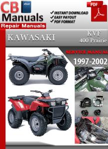 Rear Hand Brake Cable 1997-2002 Kawasaki Prairie 400 KVF400
