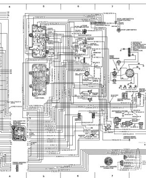VW Jetta Wiring Diagram 28 1998 | eBooks | Automotive