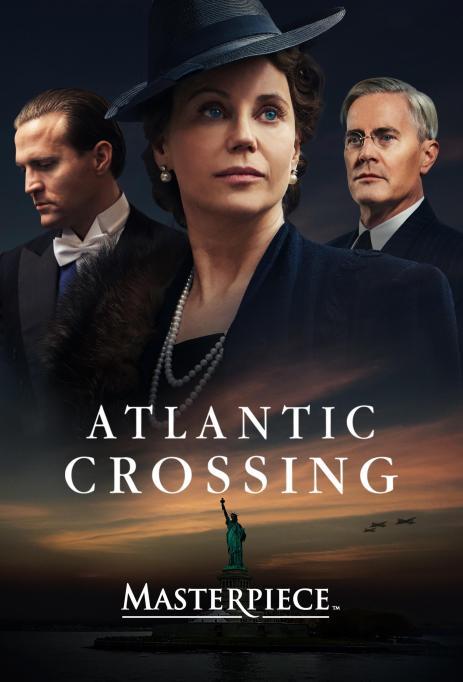 Atlantic Crossing | PBS
