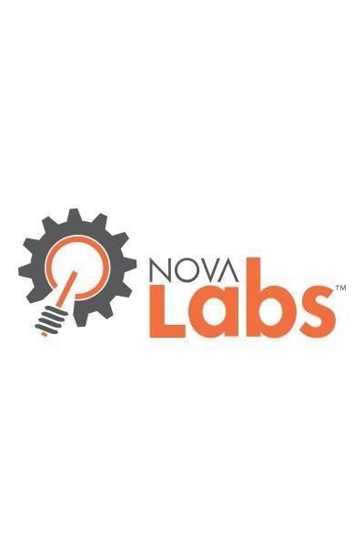 NOVA Labs